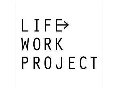 lifeworkproject_logo