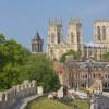 【留学準備】イギリス学生ビザ(Tier4)申請の参考サイト