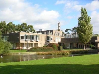 Derwent_College