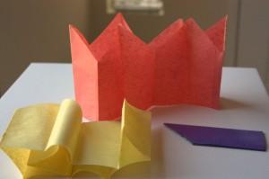 paper-crown