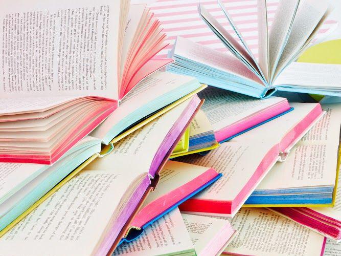 coloufulbooks2