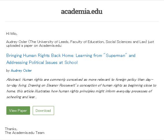 academia.edu_mail