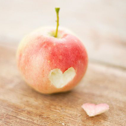 heart_apple2