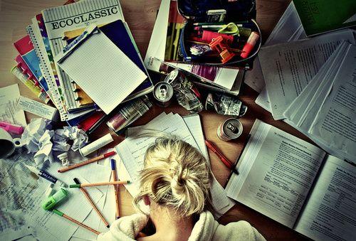studyinggirl_5