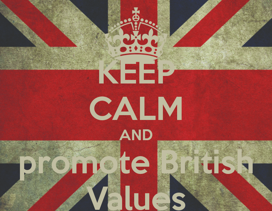 keep-calm-and-promote-british-values