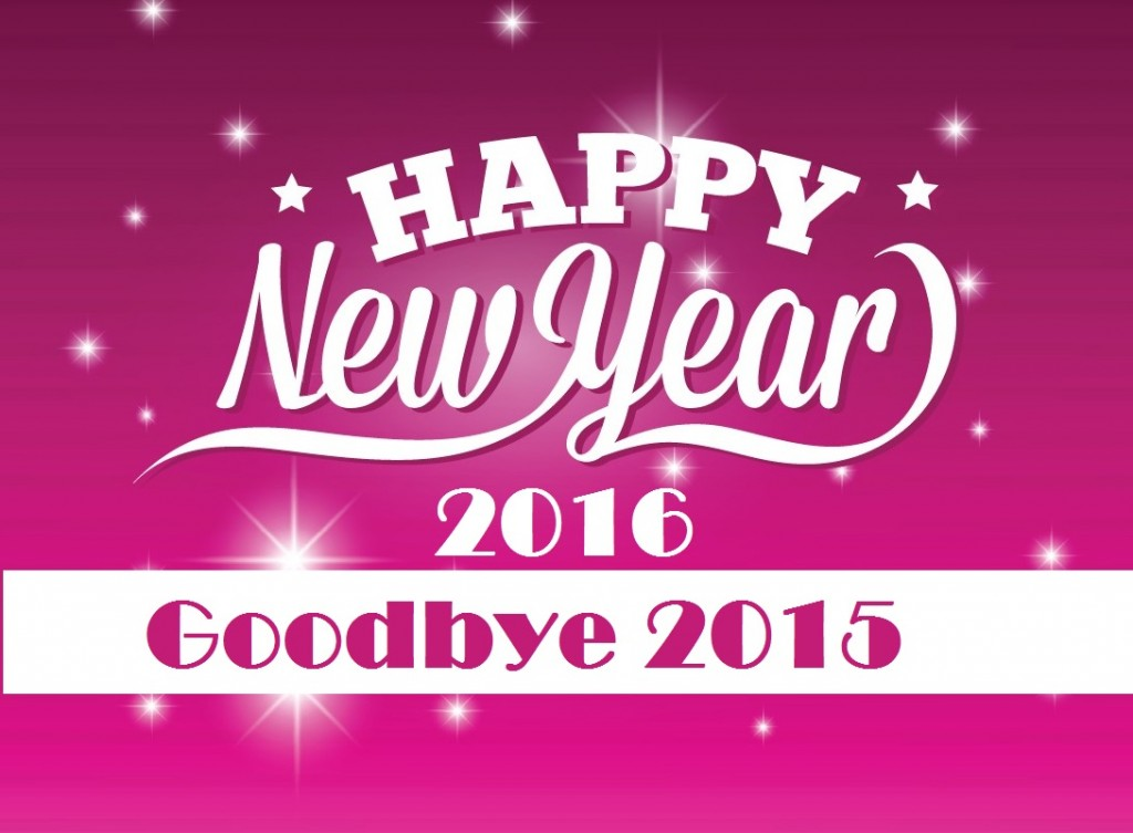 happy-new-year-2016-goodbye-2015-picture