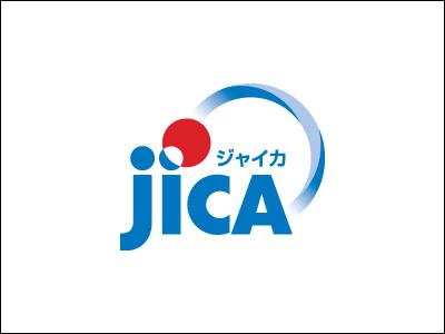 jica_logo2