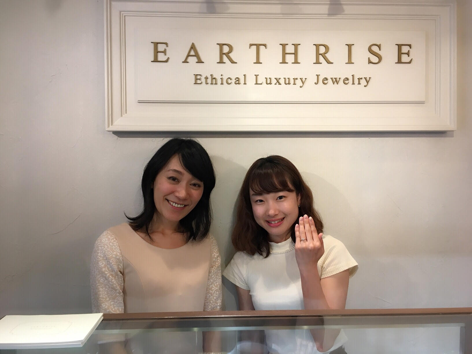 earthrise_2